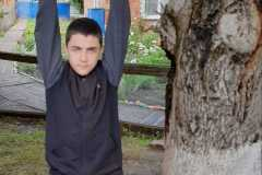 Оганесян-Олег-6-класс