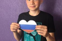 Савченко-Станислав-6-класс